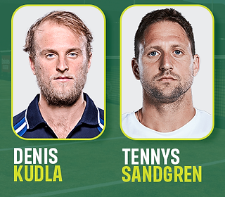 10-Kudla-Sandgren.png