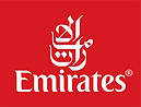 EK_regmark_Logo_Box.png