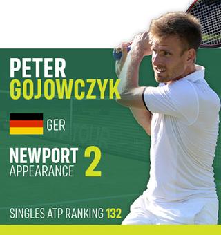 Gojowczyk-2021-HFO.png