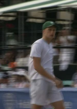 Singles Final Highlights