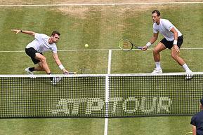 Doubles-final-3.jpg