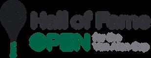 HFO Logo 2019.png