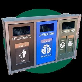 Trash-bins.png