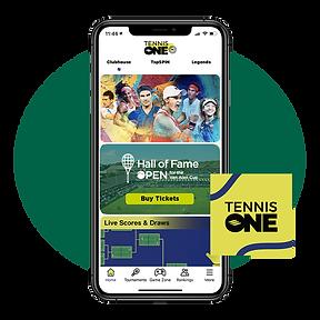 TennisOne-app.png