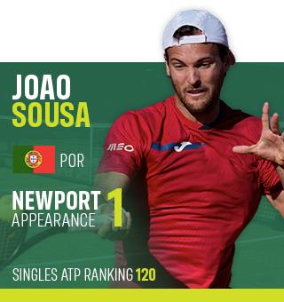 Sousa-2021-HFO.png