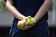 Ball-kid-2.jpg