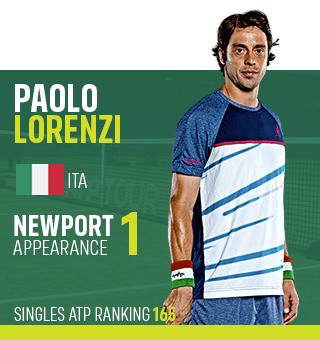 Lorenzi-2021-HFO.png
