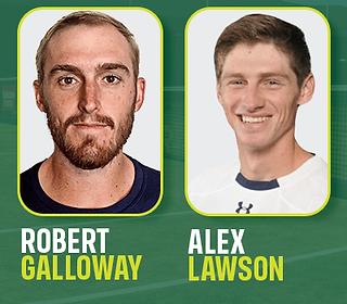 Galloway-Lawson.png