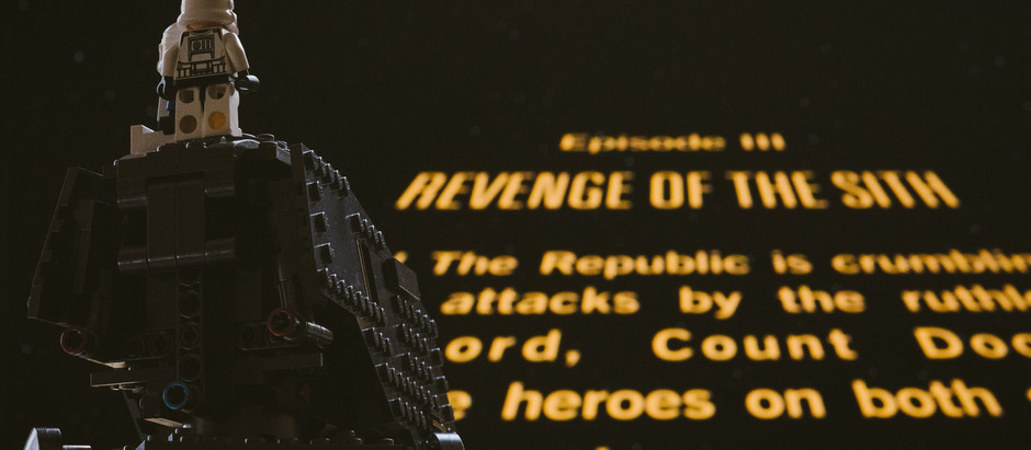 If the coronavirus pandemic is a sci-fi blockbuster, how does it end?