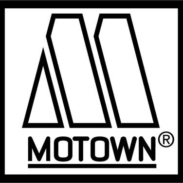BBC - Martin Freeman goes to Motown