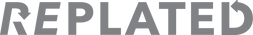 REPLATED_LOGOTYPE_grey_02_edited.png