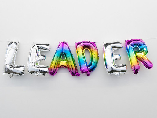Empathy in leadership - where do we draw the line?