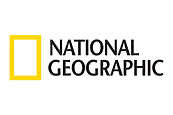 National Geographic logo.png