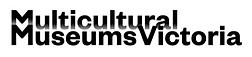MMV logo_edited.png
