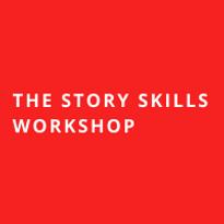Story Skills Workshop.png