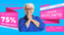 Modelo banner.jpg