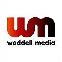 waddell media logo.jpg
