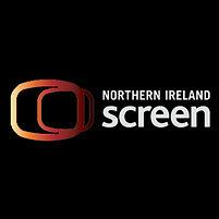 Northern-Ireland-Scheme-324x324.jpg