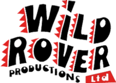 220px-Wild_rover_logo.png
