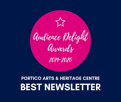 Audience Delight - Portico.png