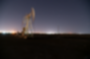 oil rig and stars pic.png