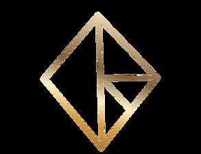 Full logo transparent background (1).png