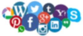 importancia-das-redes-sociais.jpg