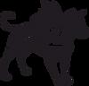 200px-Mtv2_logo.svg.png