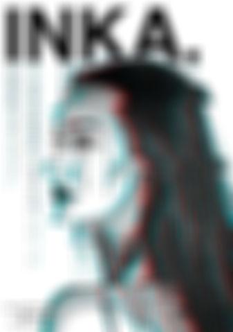 Inka - Bleeding Edge Theatre _edited.jpg