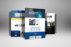 One Subaru dealer website