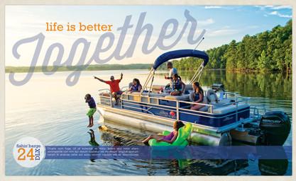 Brochure intro spread