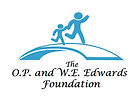 adult and child logo.jpg