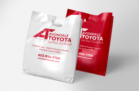 172-plastic-shopping-bag-mockup.png