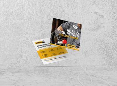 square_business_card_mockup_06.jpg