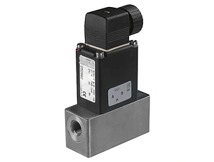 Solenoid 3-2 way direct acting.png
