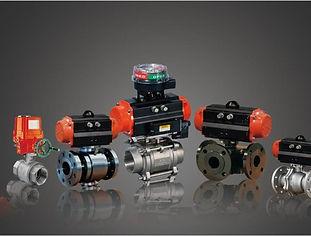 Ropo actuators.jpg
