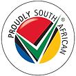 proudly SA.png