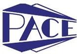 Pace valves logo_edited_edited.jpg