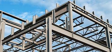 metalokonstrukcii-iz-shvellera.jpg