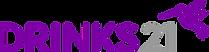 D21 Logo .png