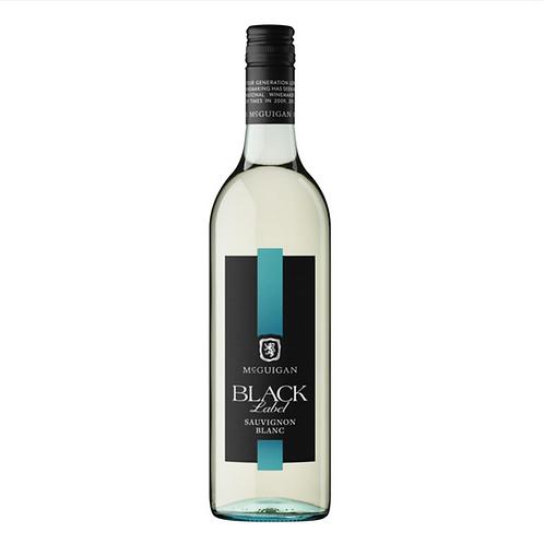 McGuigan Sauvignon Blanc 6x75cl