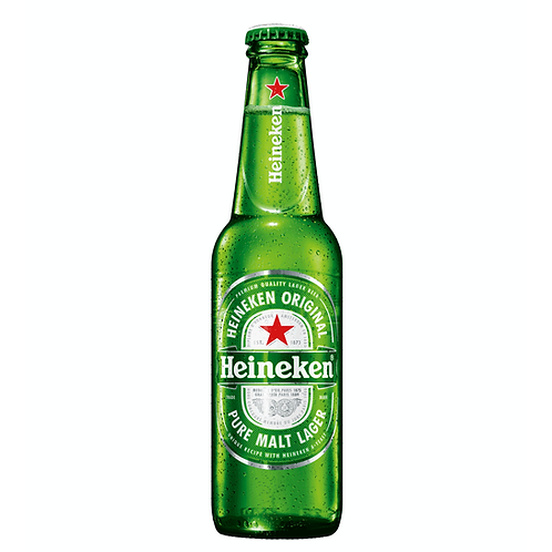 Heineken NRP 330ml