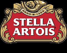 1200px-Stella_Artois_logo.svg.png
