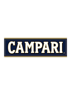 Campari Bottle Logo.png