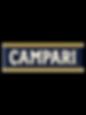 Campari Bottle Logo.png