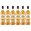 Thumbnail: High Commissioner Whisky 6x70cl