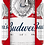Thumbnail: Budweiser CAN 4x440ml