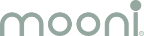 Logo-2019-Reed-Green.png
