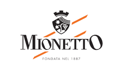 Mionetto_Logo_white-removebg-preview.png