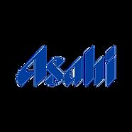 Asahi-removebg-preview.png